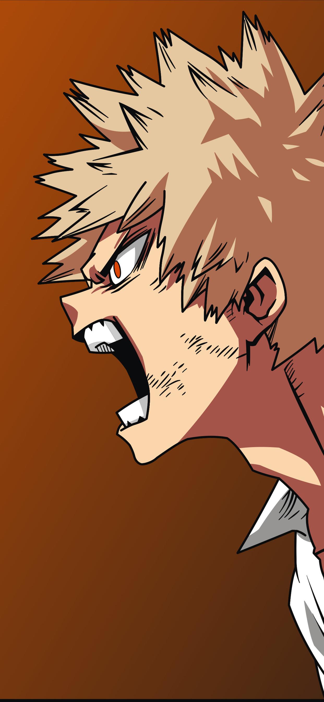 Boku No My Hero Academia Tf My Hero Academia 14429 Hd