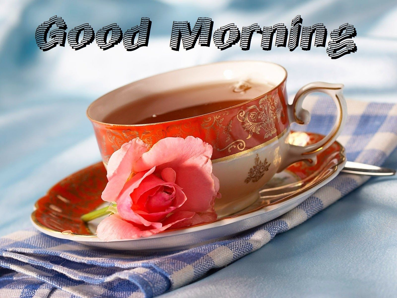 Good Morning Images For Whatsapp - Download Good Morning Images For Whatsapp , HD Wallpaper & Backgrounds