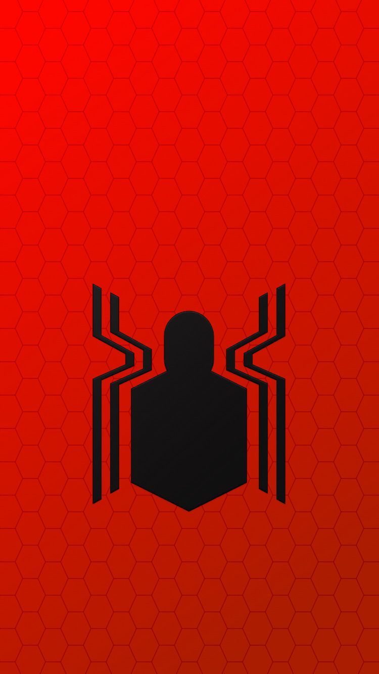 Spider Man Homecoming Wallpaper Pack Phone Tablet