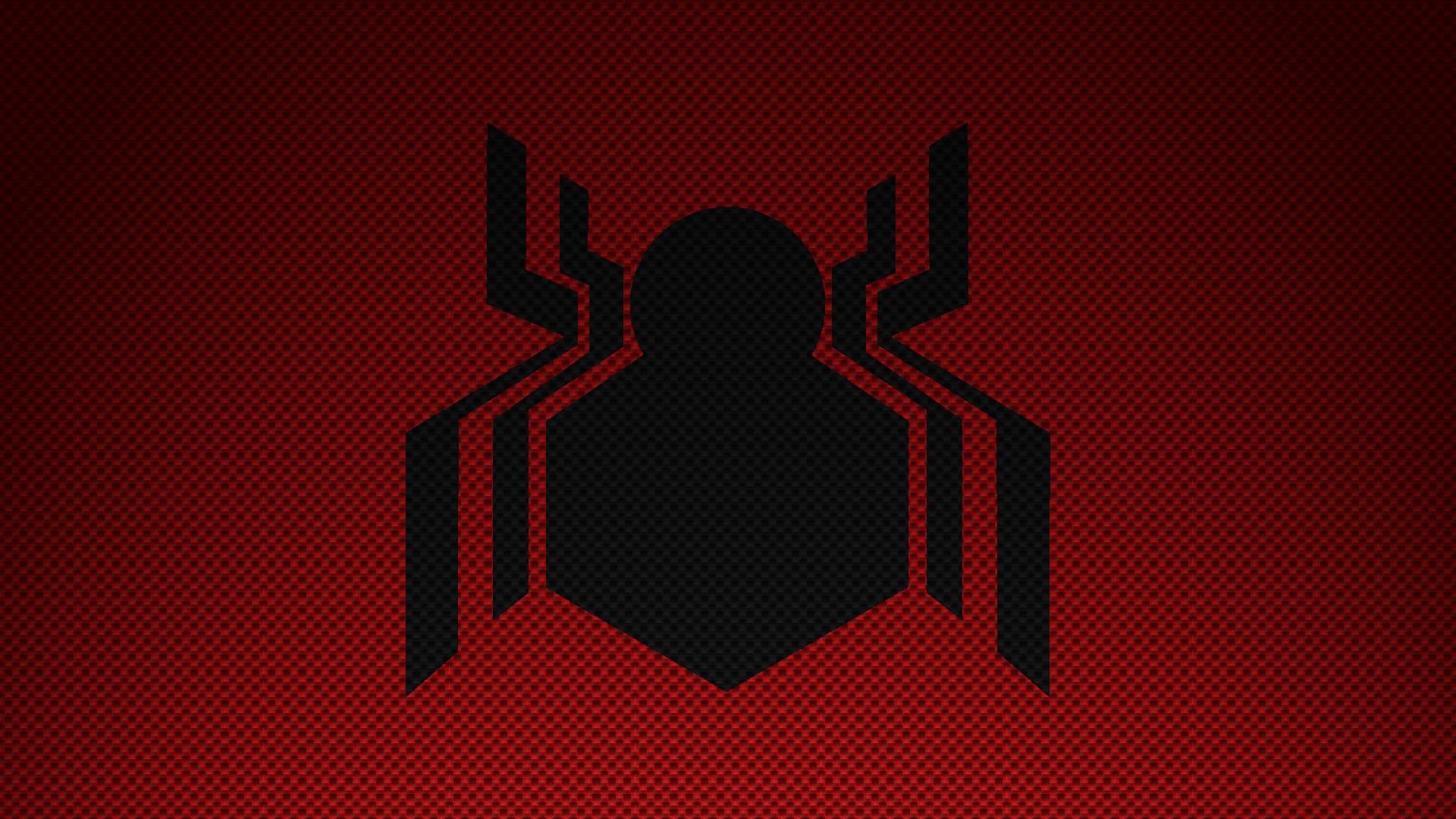 Spider Man Homecoming Wallpapers Hd Spiderman Homecoming