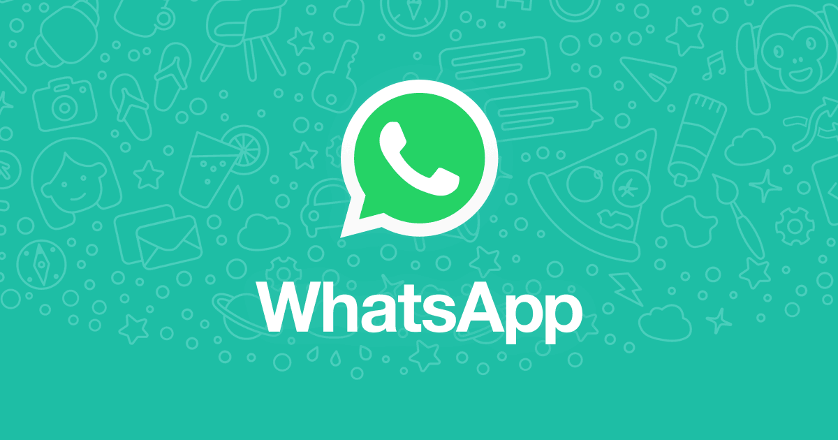 Whatsapp , HD Wallpaper & Backgrounds