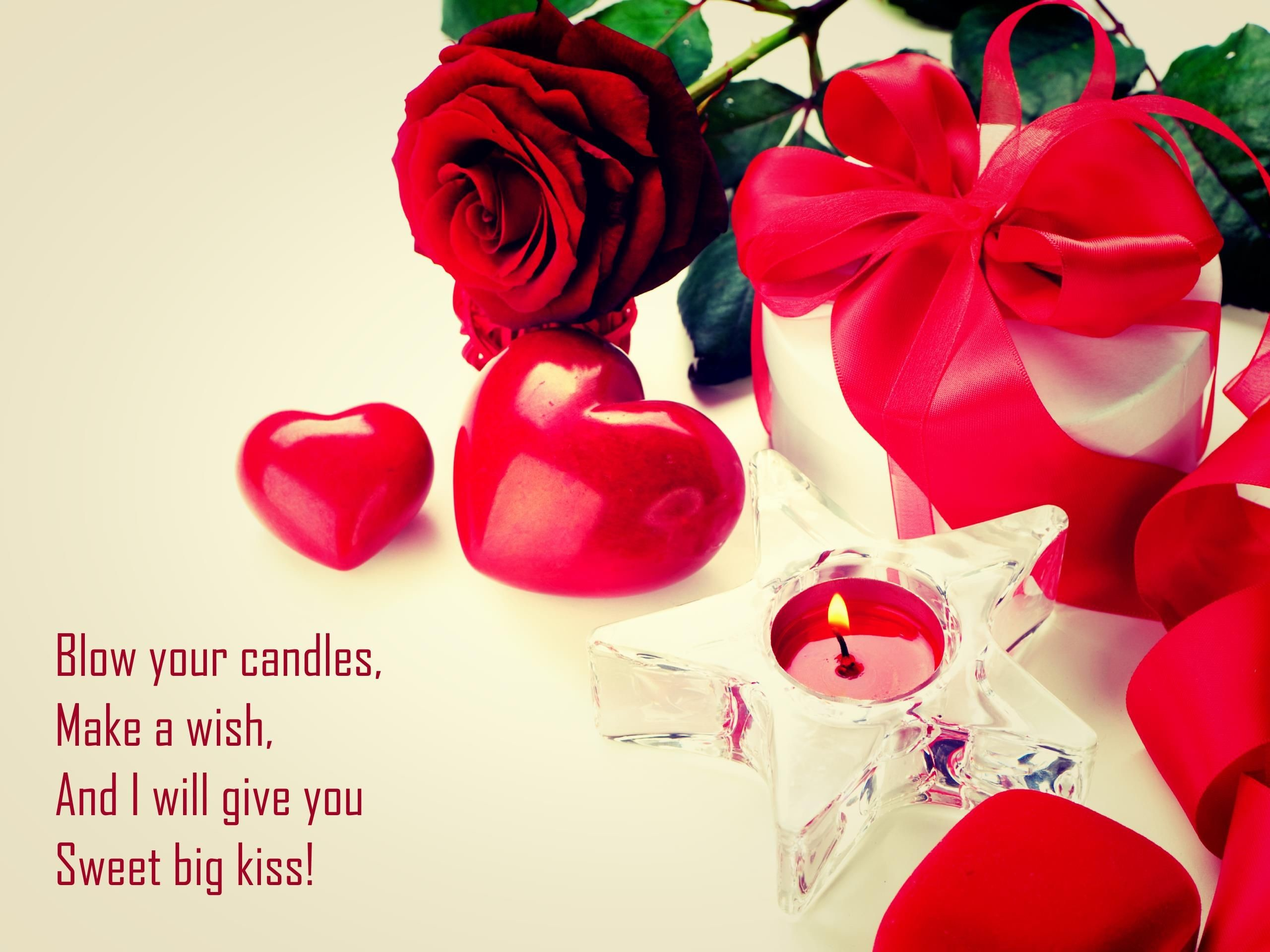 Sad Love Msg Beautiful Love Photos Download 17490 Hd Wallpaper Backgrounds Download