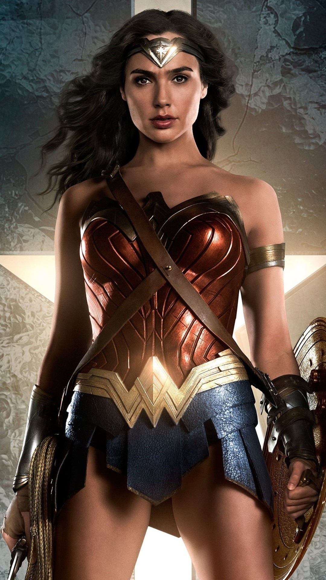 Wonder Woman Wallpaper For Android Resolution Wonder Woman