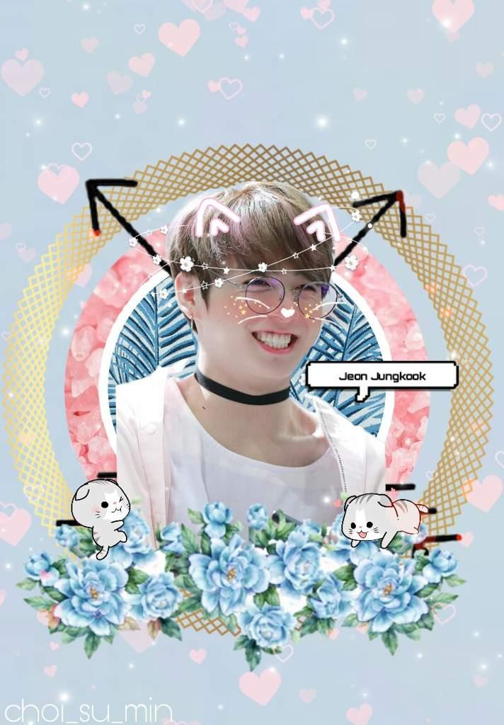 1 18024 jeon jungkook wallpaper jeon jungkook wallpaper aesthetic