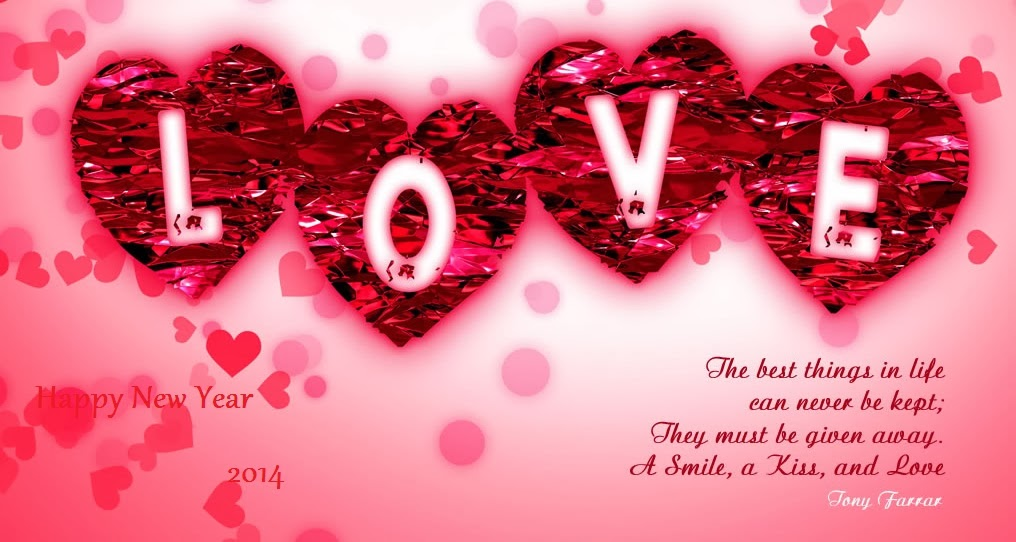 sorry new year messages beautiful of love quotes