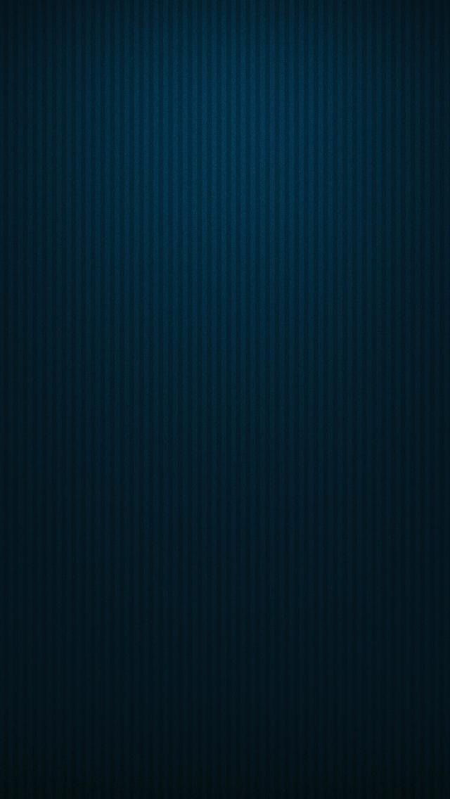 dark blue parallax wallpaper