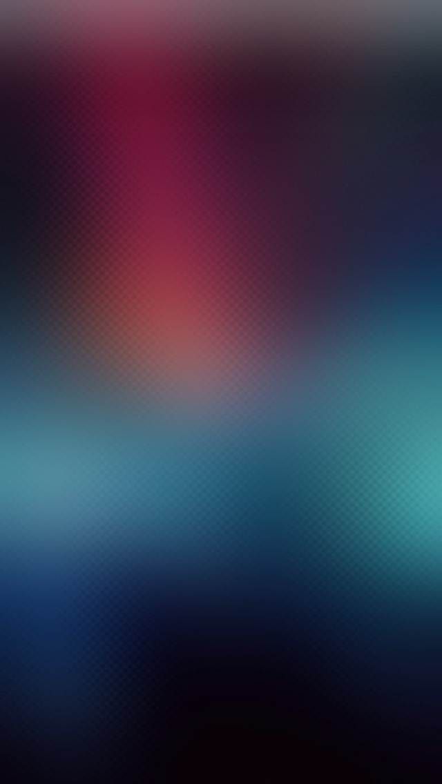 Hd Wallpapers - Blue Wallpapers Iphone 7 , HD Wallpaper & Backgrounds