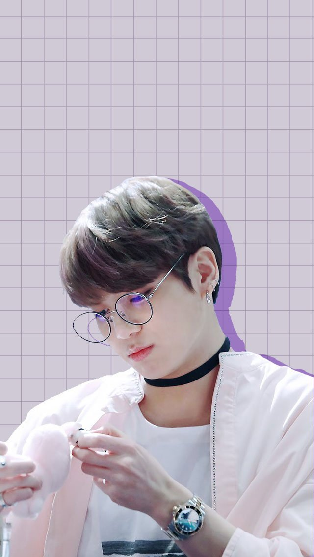 Sunnyday On Twitter - Bts Jungkook Phone Case , HD Wallpaper & Backgrounds
