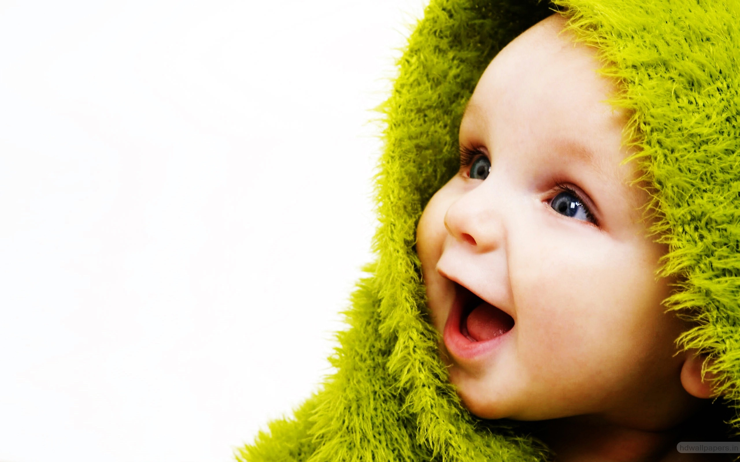 Baby girl wallpapers free download sf wallpaper.