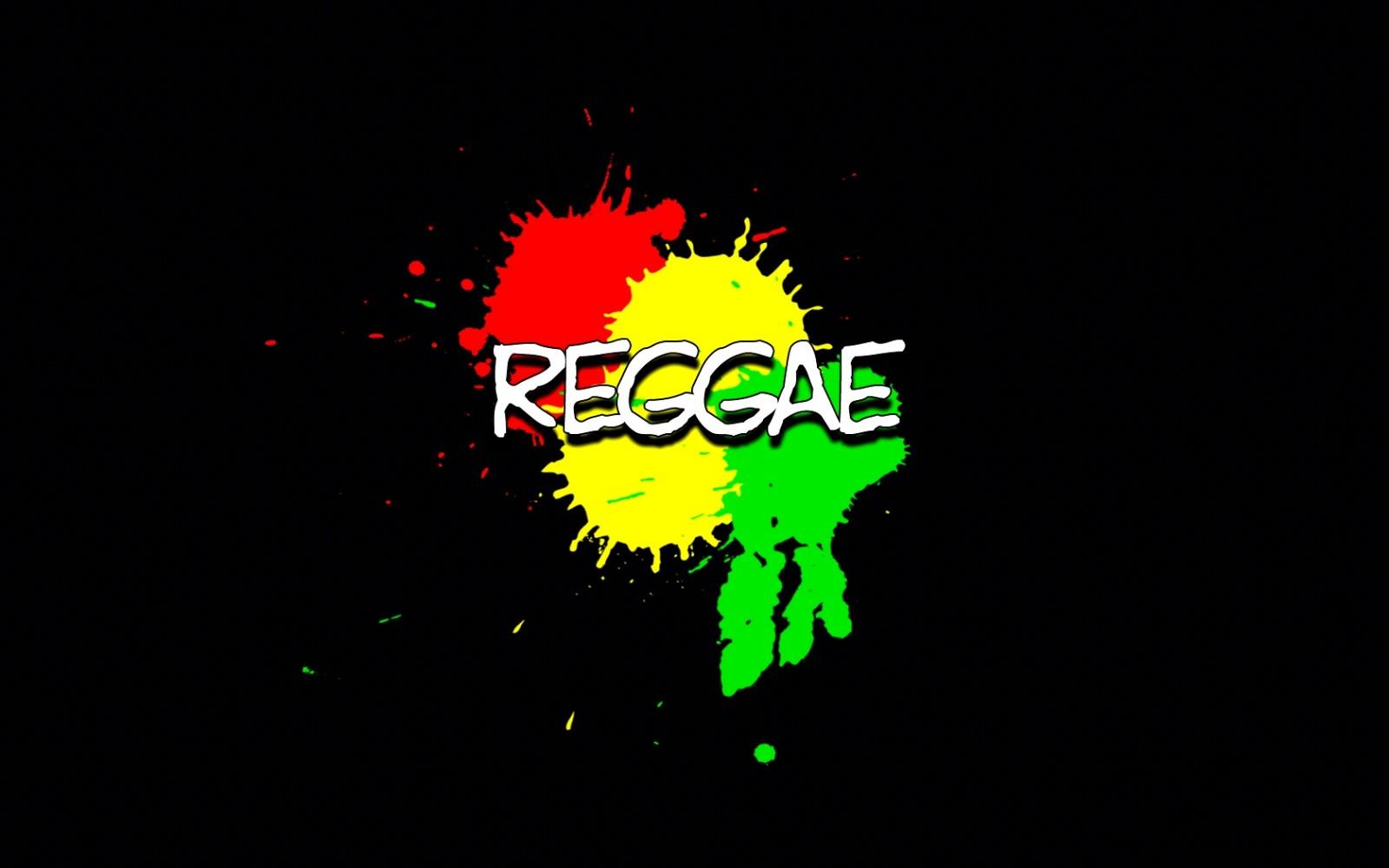 Top 27 Best Rasta Reggae Wallpapers In Hd Graphic Design