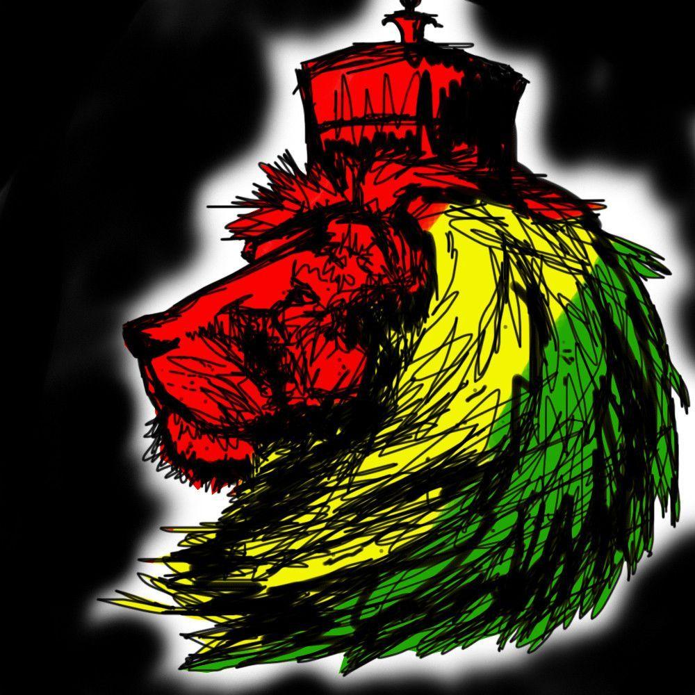 Frases Rasta Wallpaper Hd Best Reggae Wallpaper For