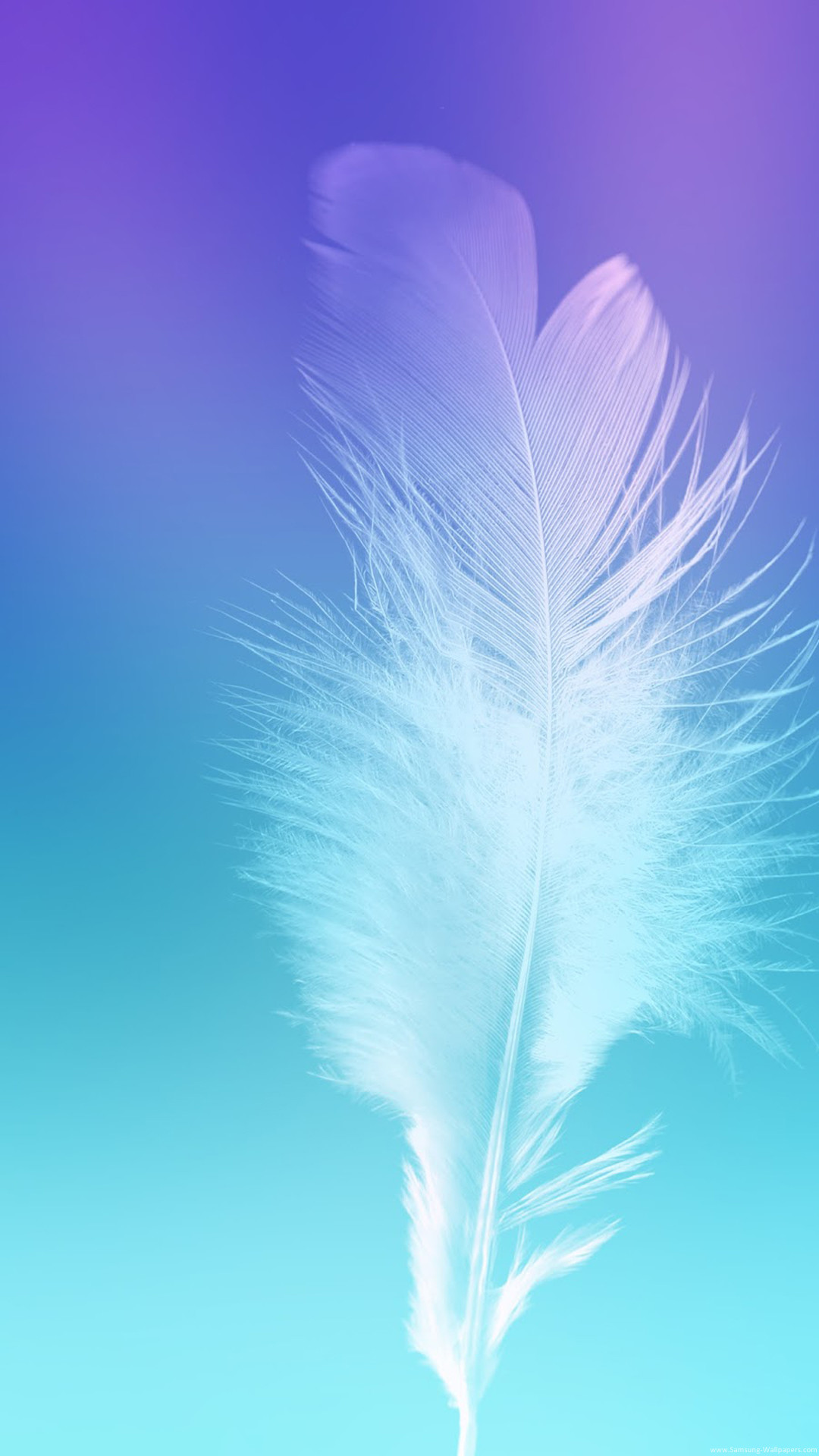 Feather Stock Samsung Galaxy S7 Edge Wallpaper Hd Samsung Galaxy S7 Edge Wallpaper Hd 101892 Hd Wallpaper Backgrounds Download