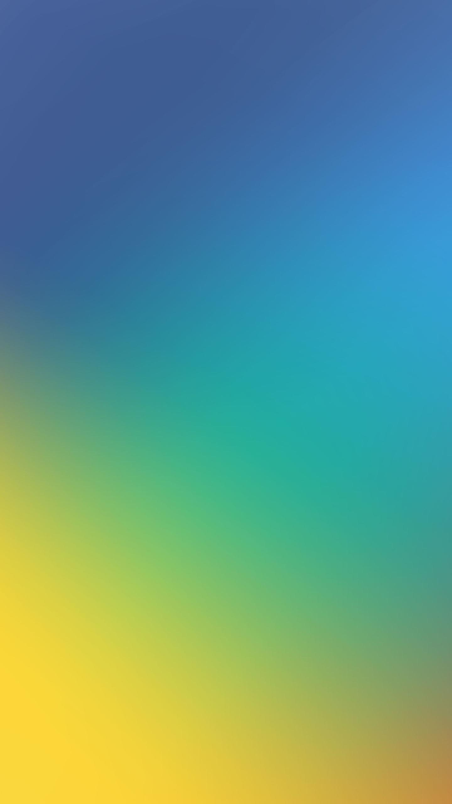 Samsung Galaxy S7 Wallpaper 4k Gradient Wallpaper 4k Phone 102509 Hd Wallpaper Backgrounds Download