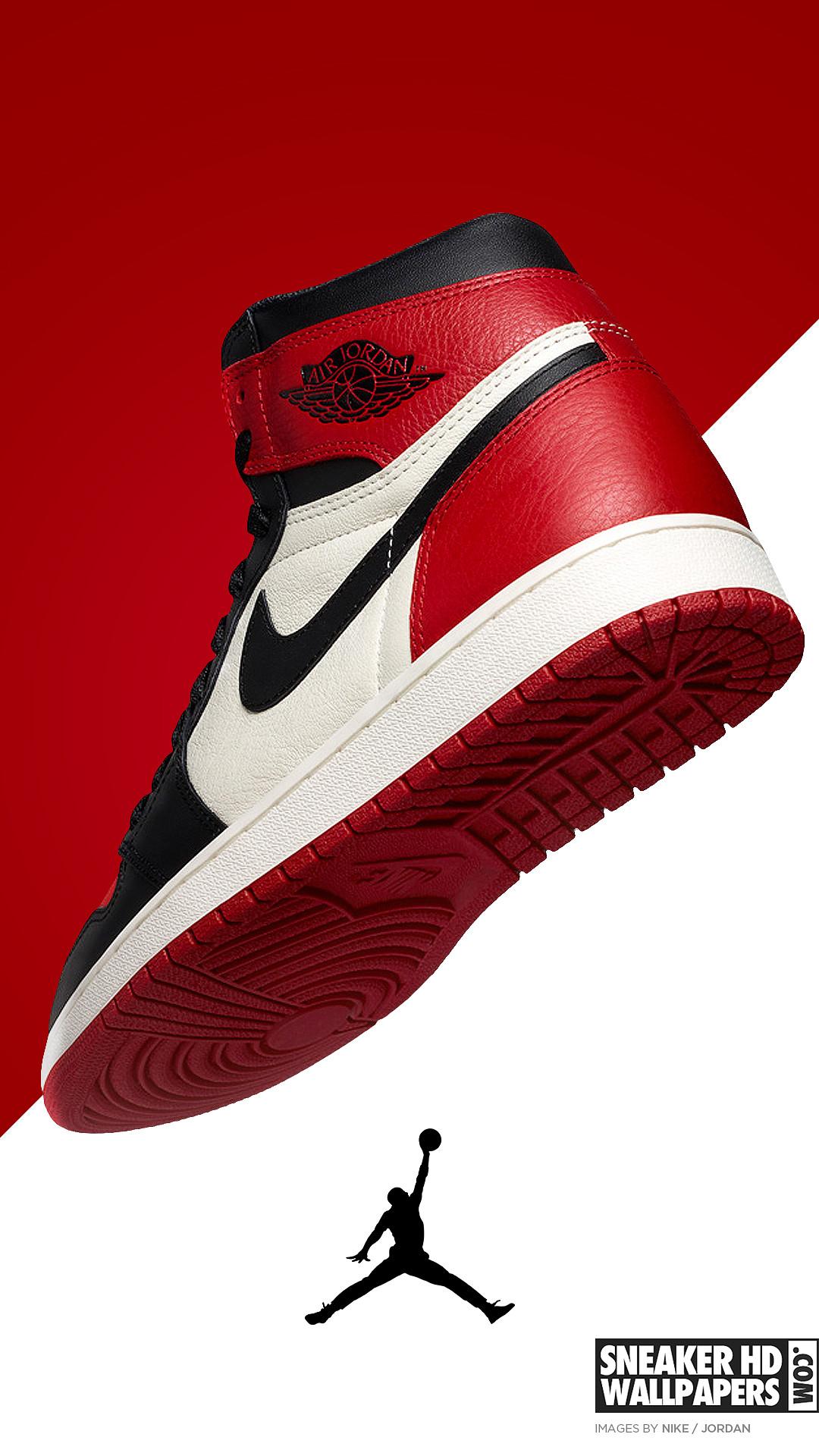 Download Links Air Jordan 1 Wallpaper Iphone 102783 Hd Wallpaper Backgrounds Download