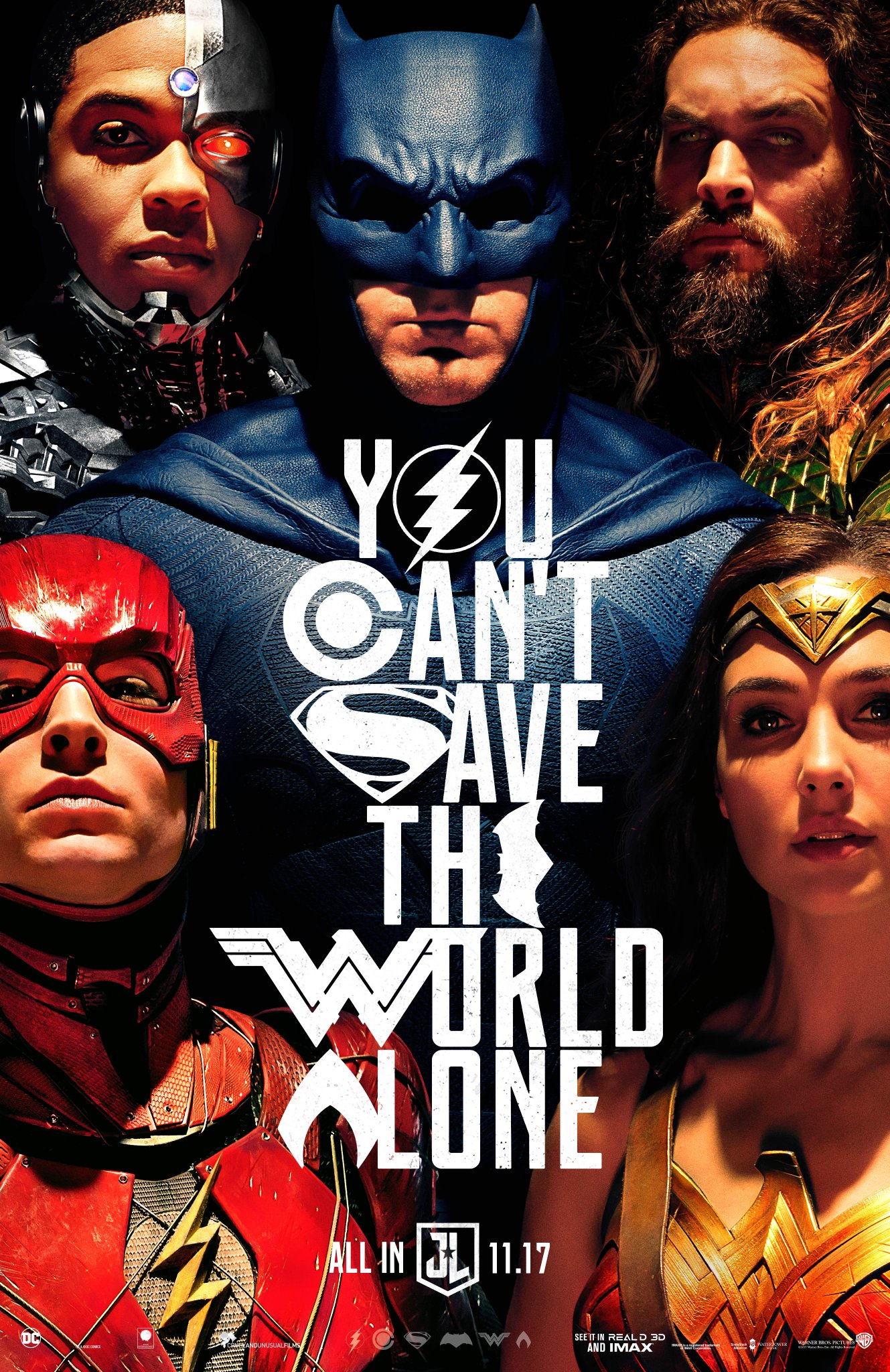 Justice League Movie Wallpapers Mobile On Wallpaper Justice