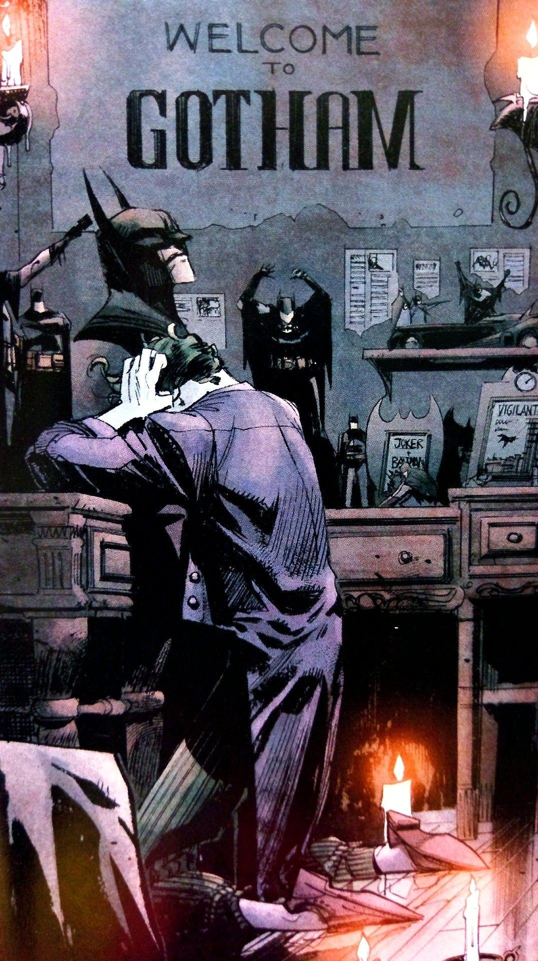 Alex Ross Justice League Wallpaper 005 Top 100 Comic Harley