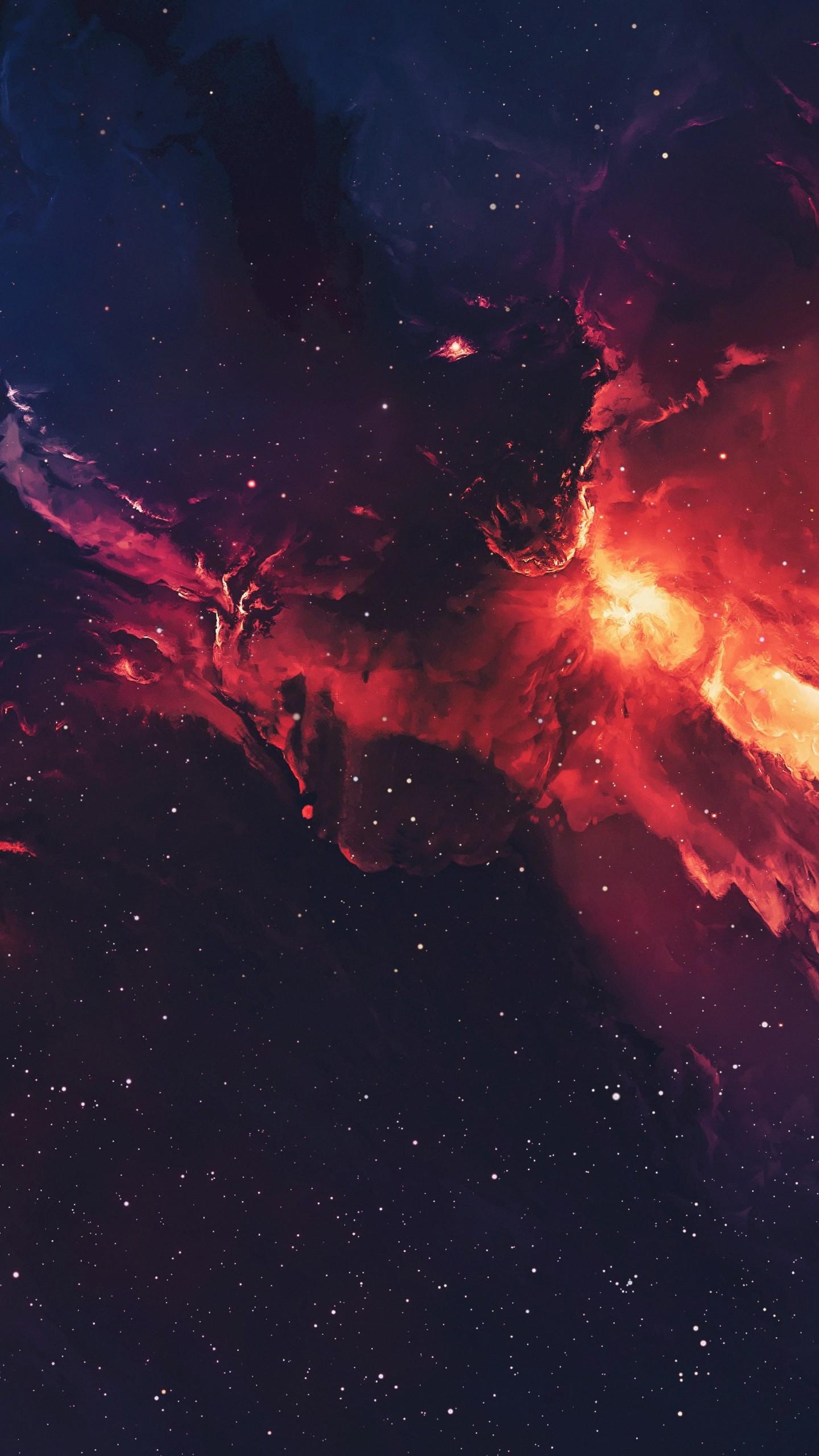 S7 Wallpaper 4k 4k Galaxy Wallpaper Iphone 102928 Hd Wallpaper Backgrounds Download