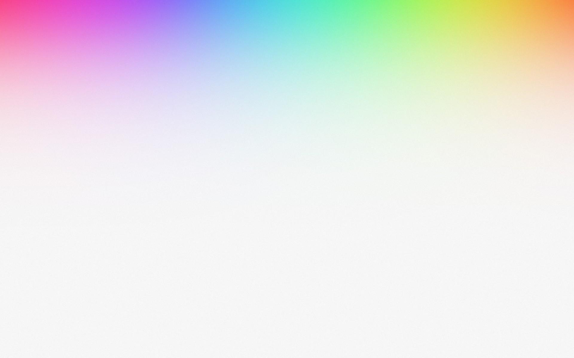 Plain Bwhite Background Wallpaperb Hd Simple Designs