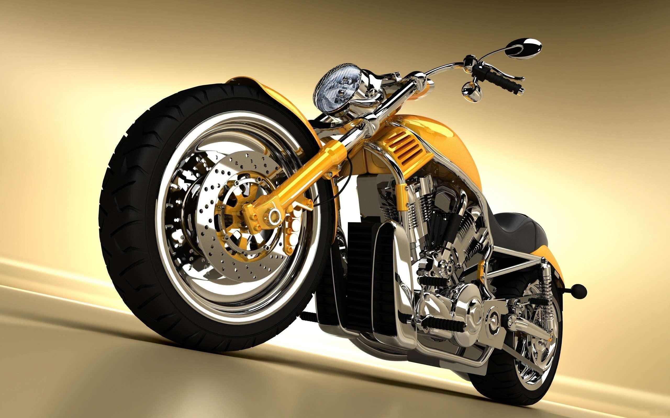 Yellow Bmw Bike Wallpaper Bmw Bike And Car 103778 Hd