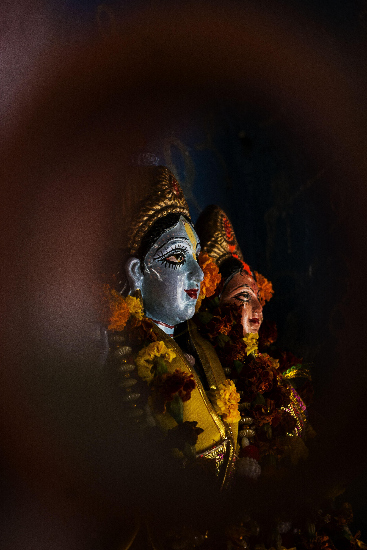Similar Photos - Iphone God Wallpaper Hd , HD Wallpaper & Backgrounds