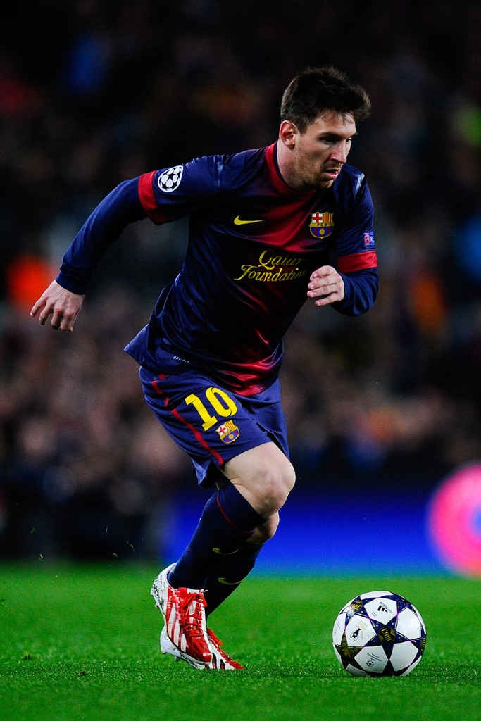 Lionel Messi Wallpapers Hd Download Free Pixelstalk - Lionel Messi Hd Wallpaper Download , HD Wallpaper & Backgrounds