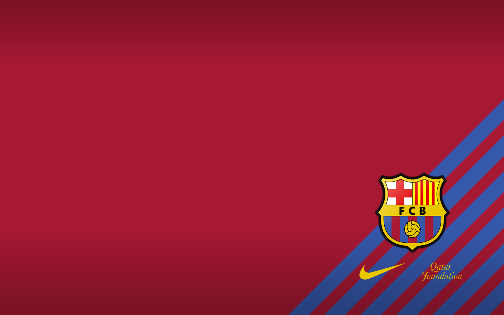 fc barcelona background 106320 hd wallpaper backgrounds download fc barcelona background 106320 hd