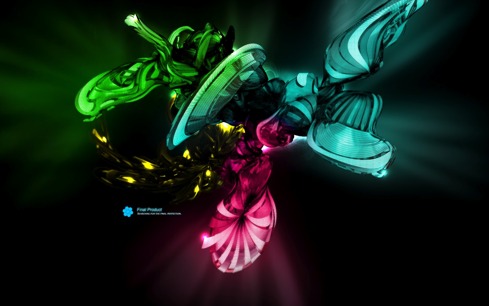 3d Wallpapers For Andro - Background Gif Hd 3d , HD Wallpaper & Backgrounds