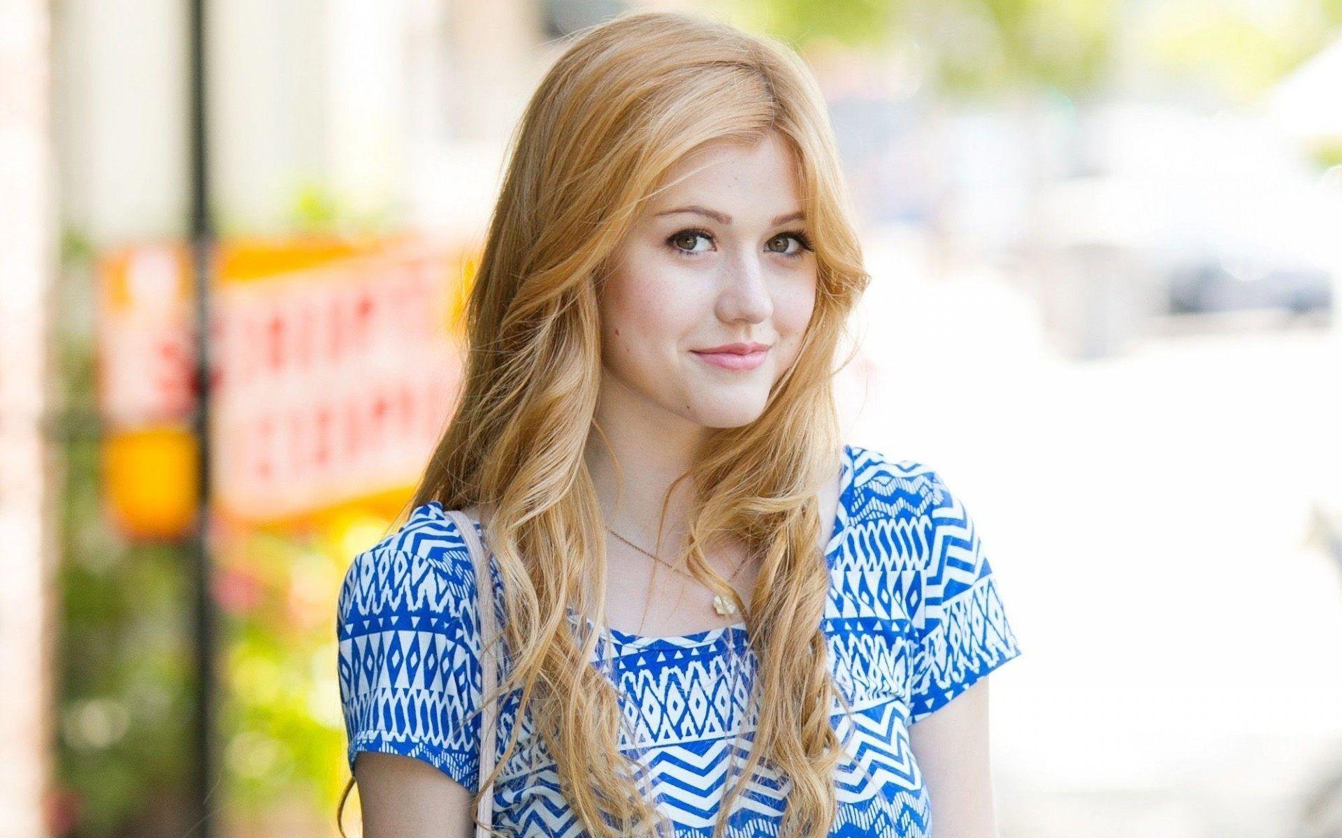 Best Hd Actress , HD Wallpaper & Backgrounds