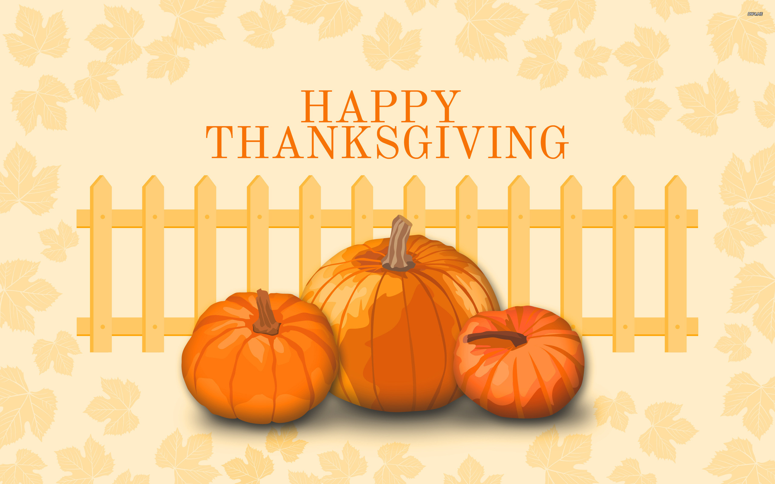 Happy Thanksgiving , HD Wallpaper & Backgrounds