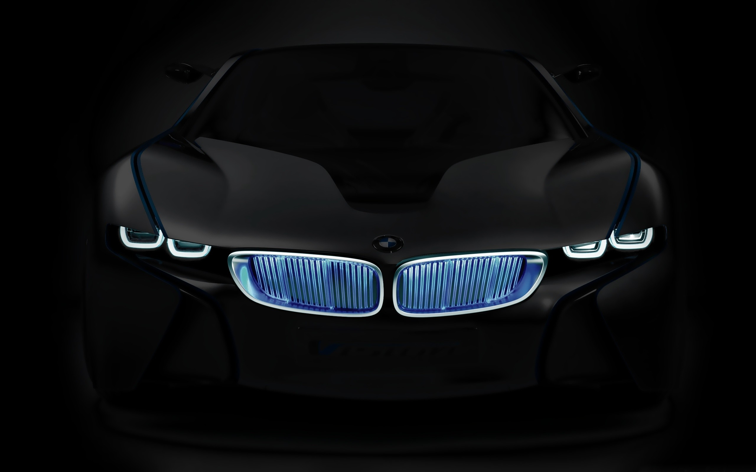 Full Hd Bmw Car Hd Wallpapers 1080p