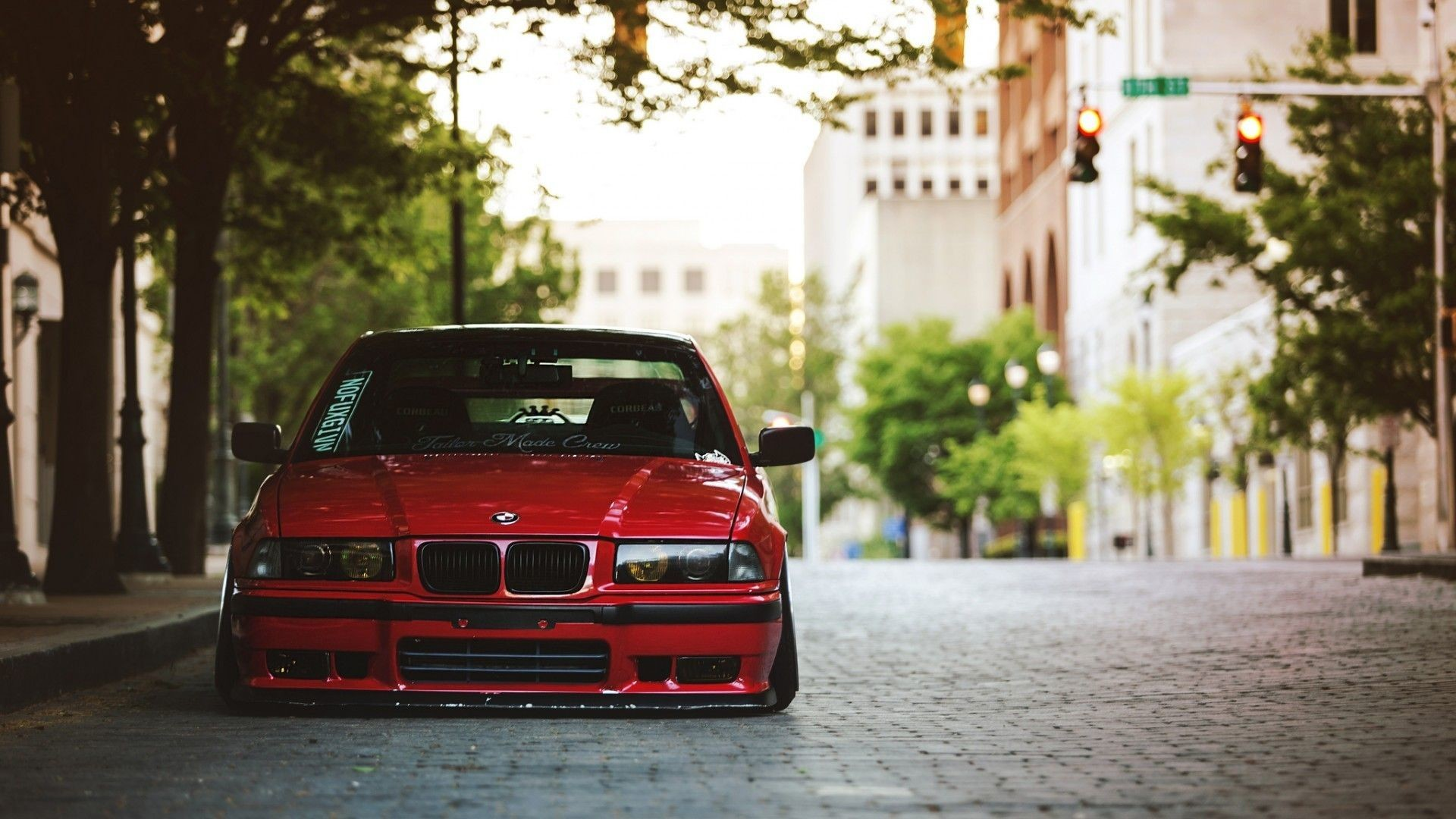 Bmw E36 Wallpapers Bmw E36 Wallpaper 4k 109205 Hd