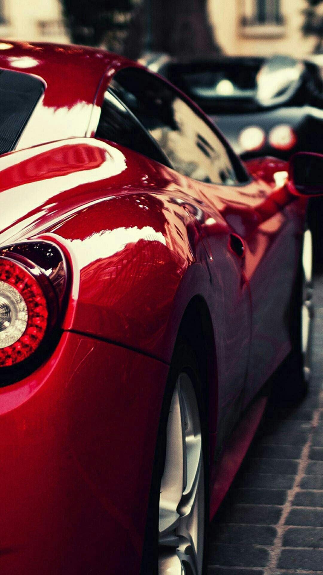 Ferrari Wallpaper Full Hd Car Wallpapers 1080p Free