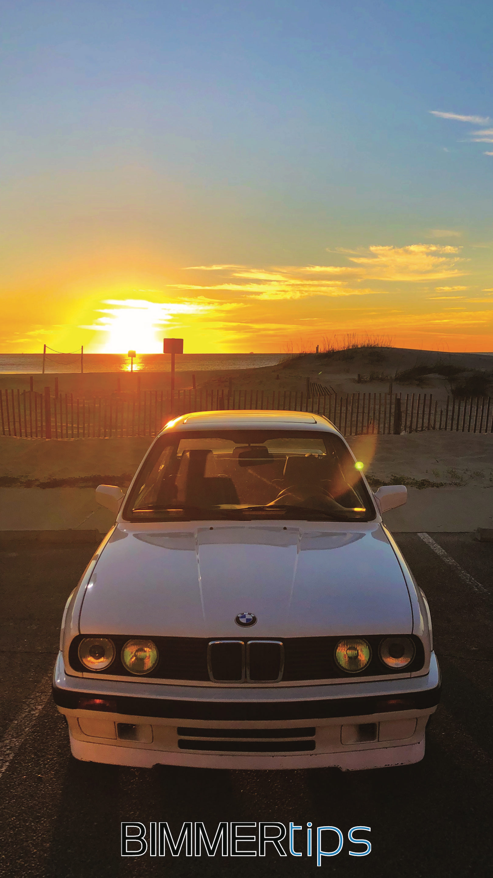 Bmw E30 Wallpaper Iphone 7 109426 Hd Wallpaper Backgrounds Download