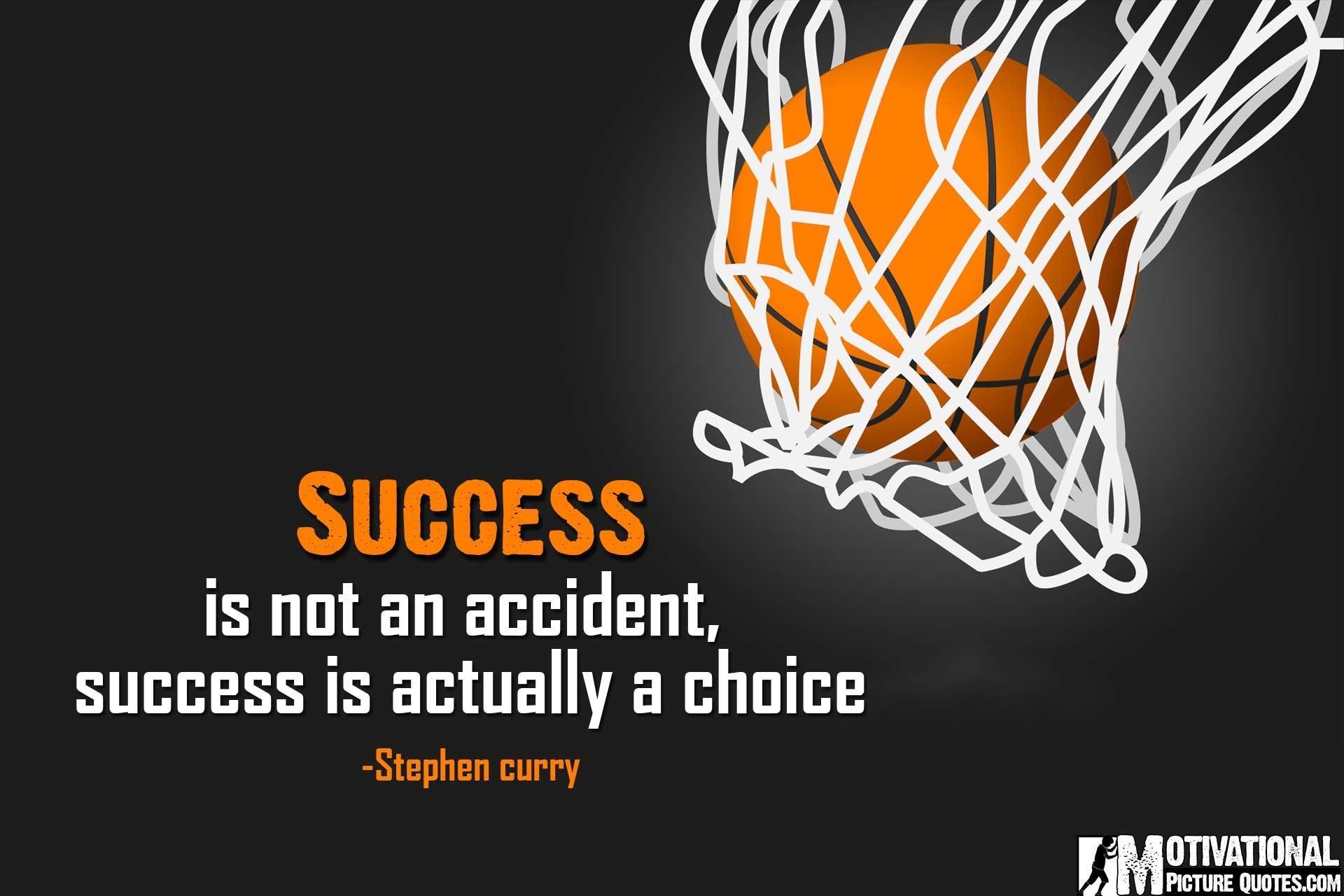 Basketball Wallpaper Quotes About Basketball And Love 109602