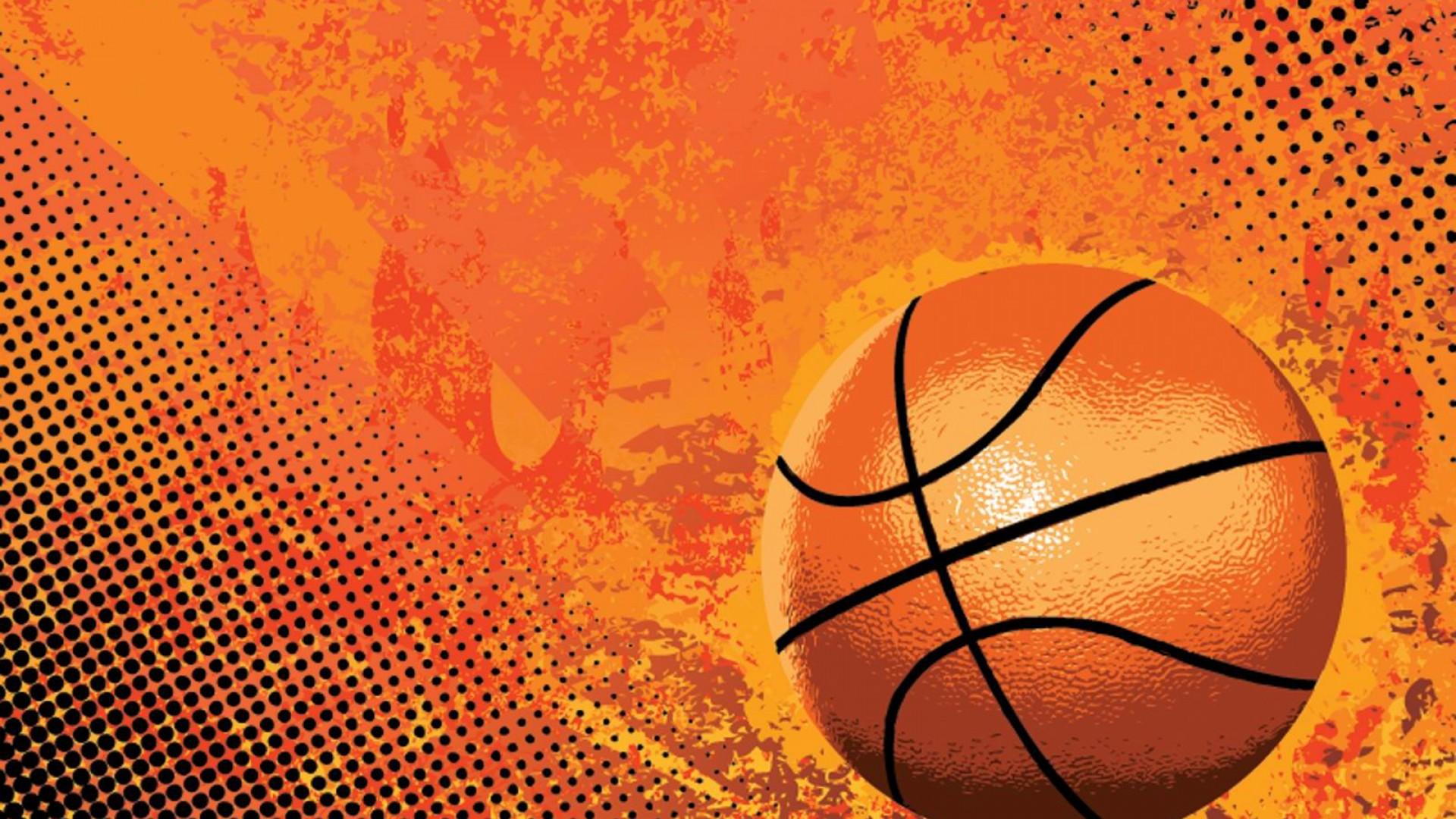 Best Basketball Wallpapers Background Fullsize Basketball