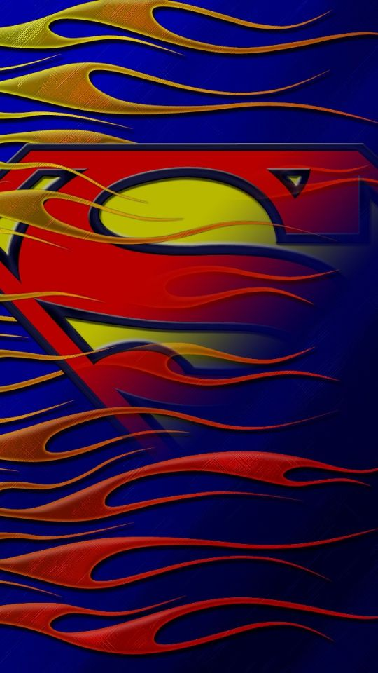 Download Wallpaper Superman Hd Wallpapers For Iphone 6