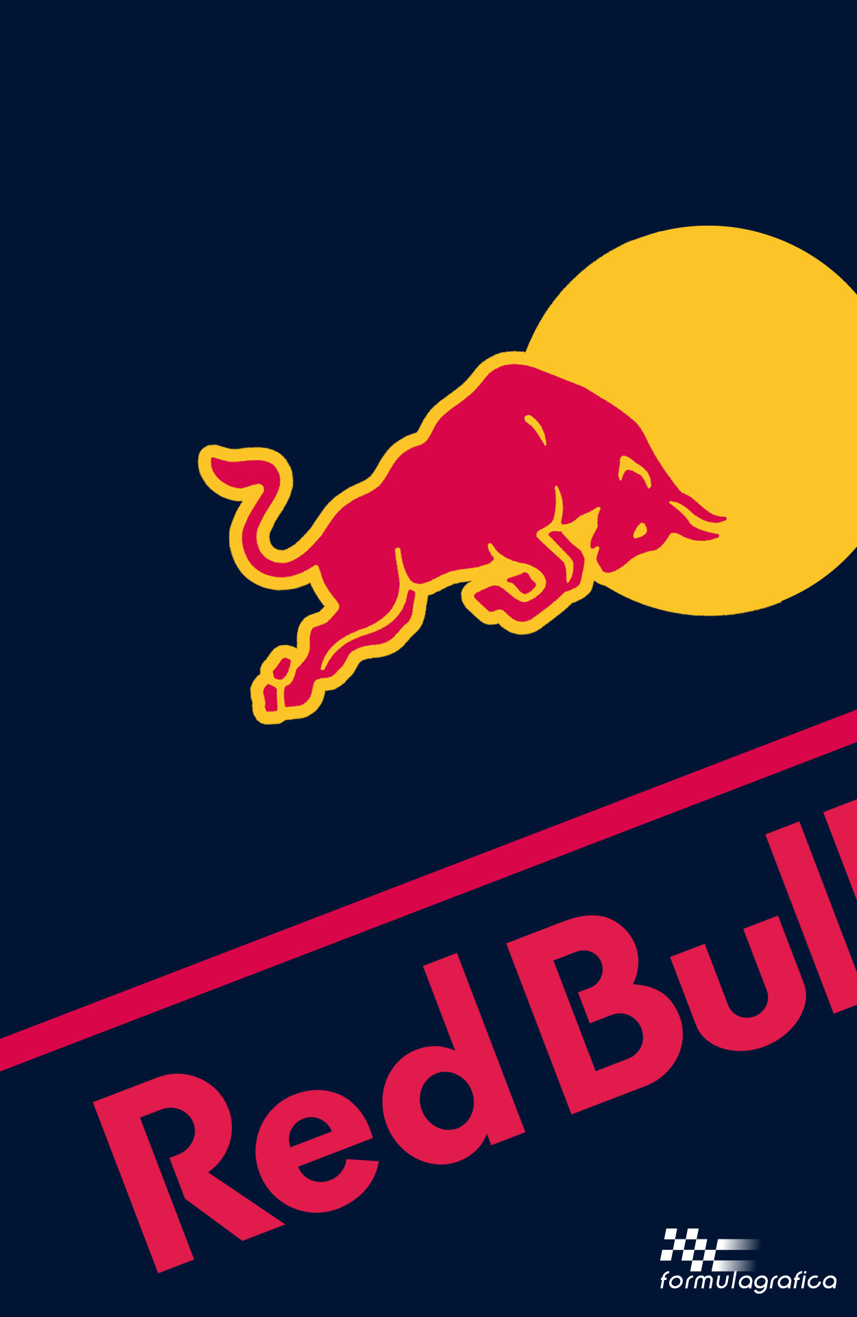 Red Bull Racing Daniel Ricciardo Formula 1 Wallpapers Red Bull Wallpaper Iphone 1000352 Hd Wallpaper Backgrounds Download