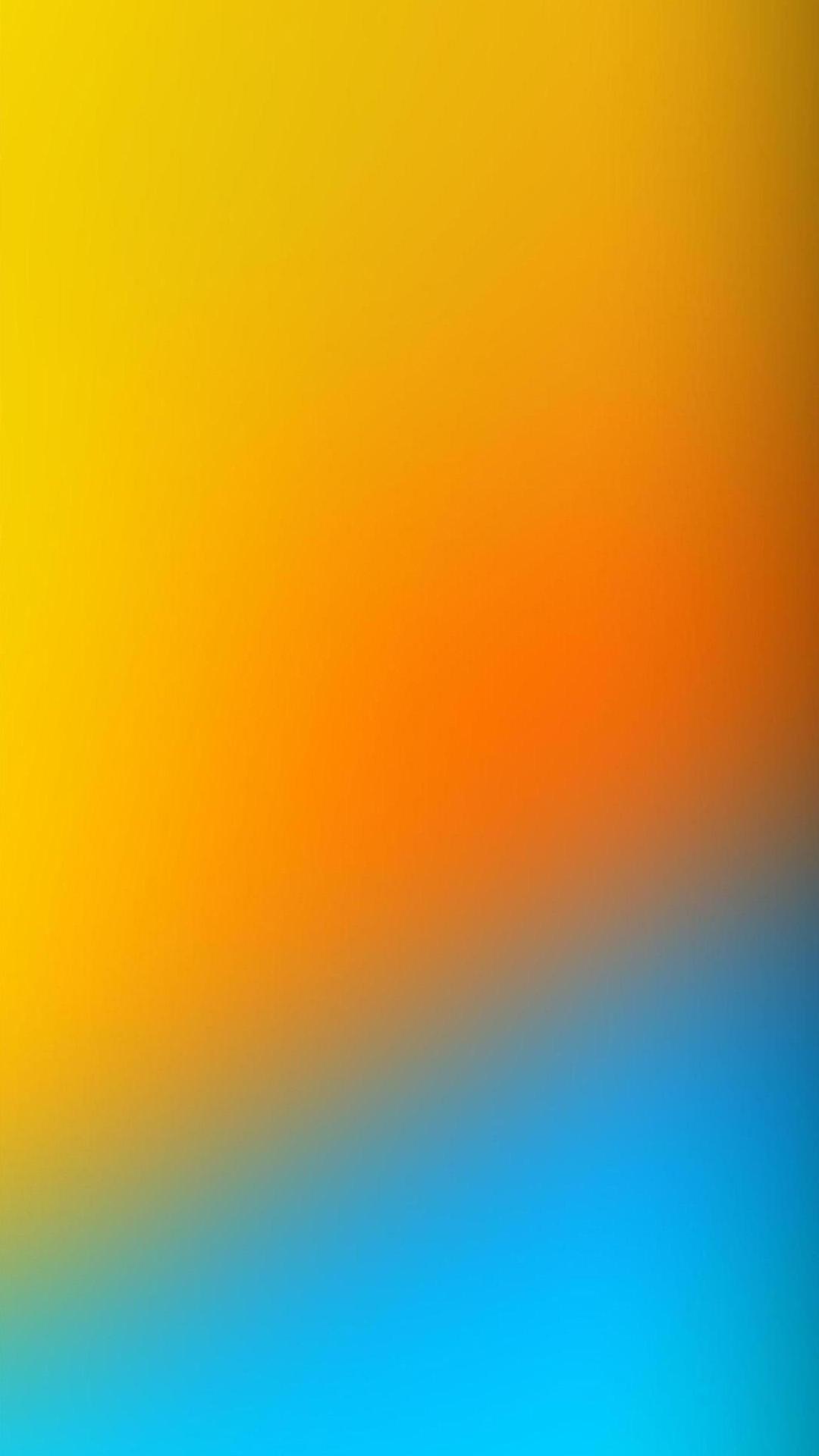 Samsung Iphone 7 Wallpaper Gradient 1000508 Hd Wallpaper Backgrounds Download