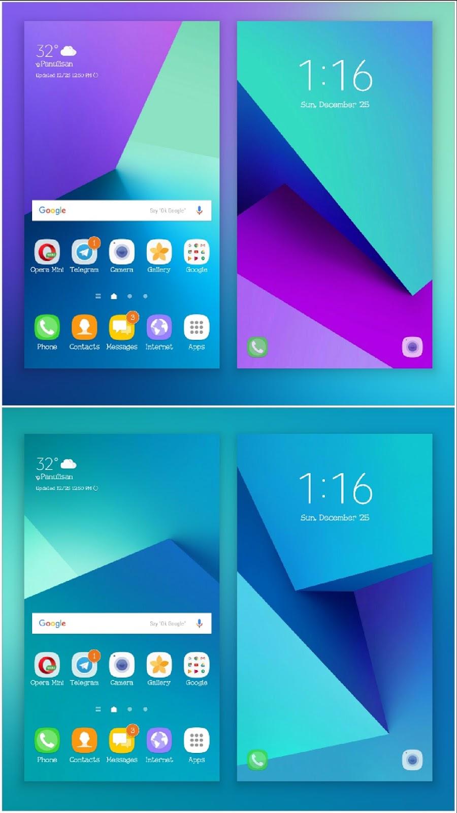 Samsung Hp Samsung J2 Prime 1001732 Hd Wallpaper Backgrounds Download