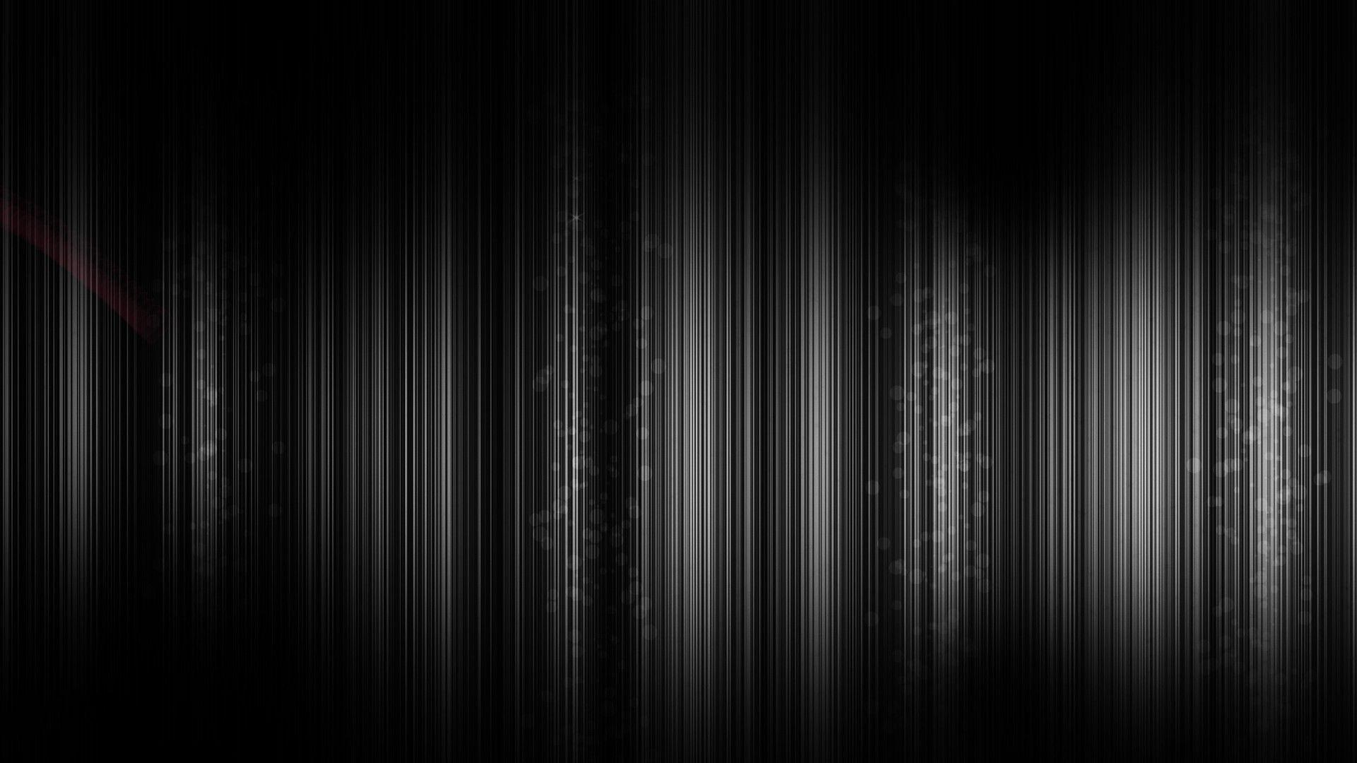 Fond D Ecran Abstrait Noir Et Blanc Fond Noir Et Blanc Hd 1006689 Hd Wallpaper Backgrounds Download