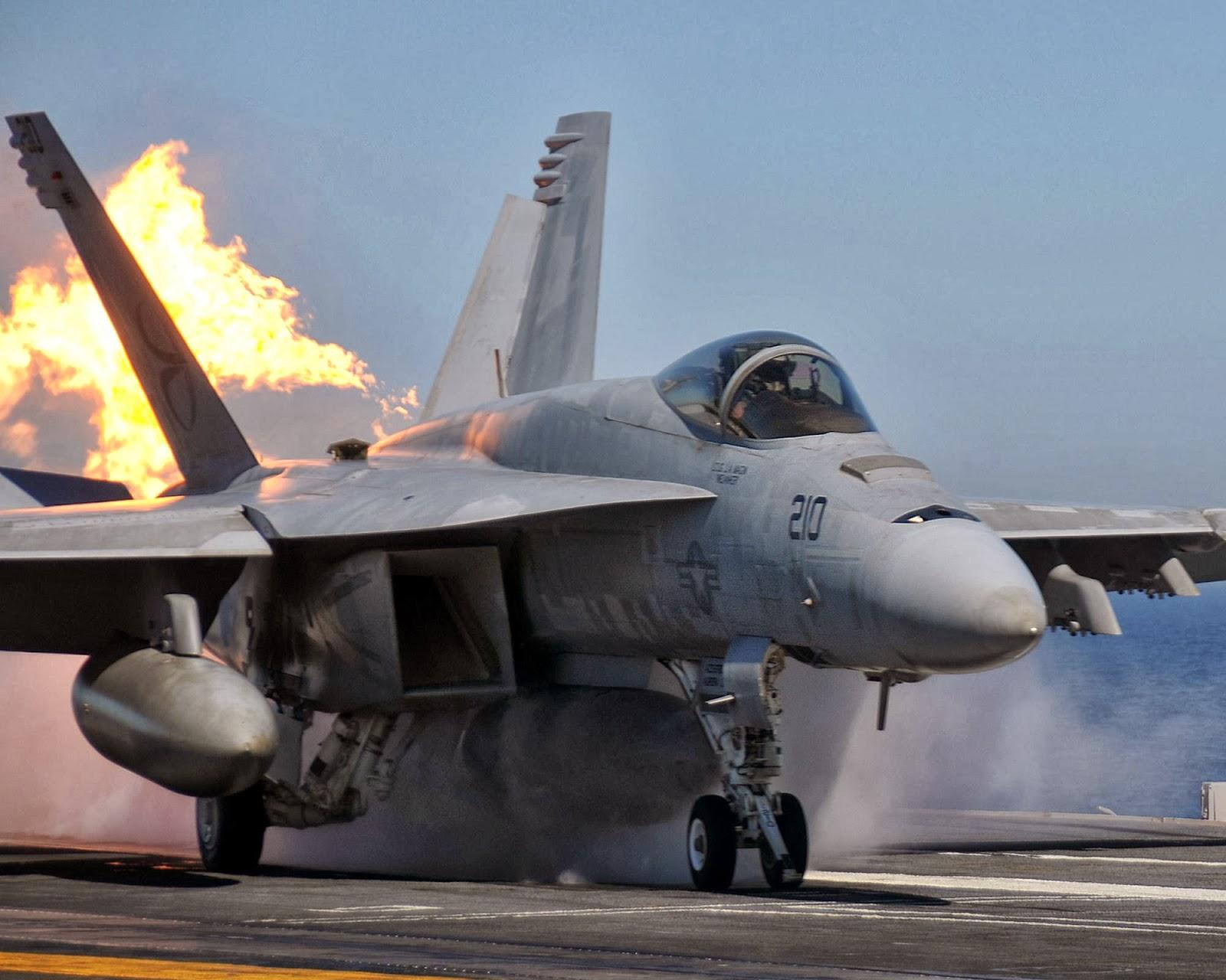 F 18 Super Hornet Us Navy 1006726 Hd Wallpaper Backgrounds