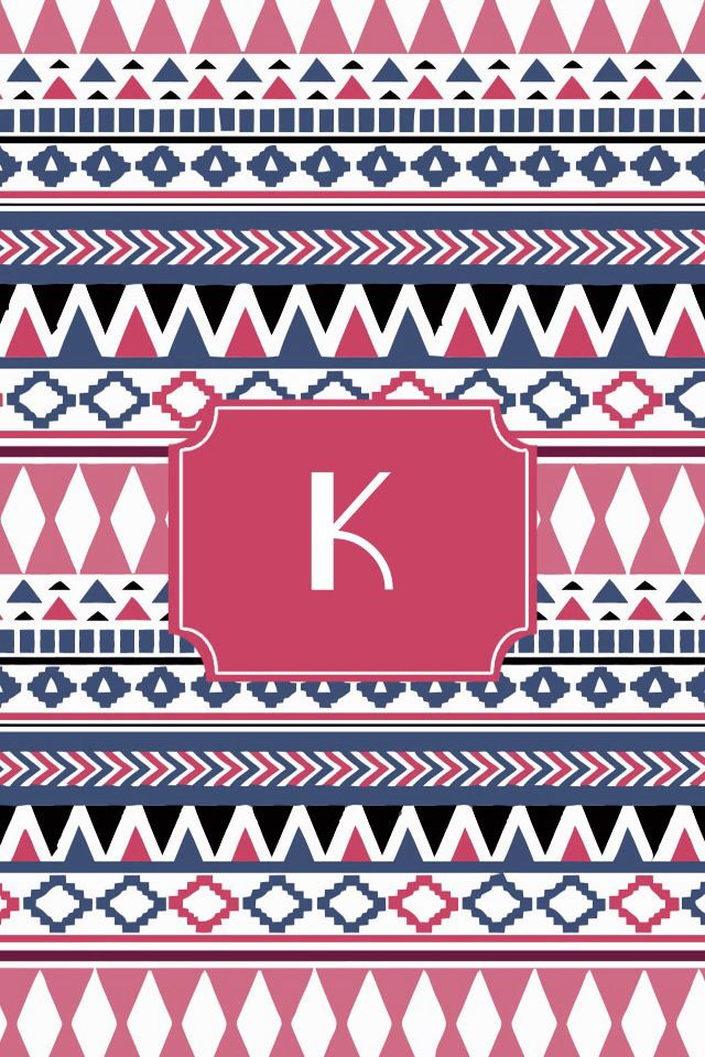 Pretty Backgrounds With The Letter K 1007287 Hd Wallpaper Backgrounds Download