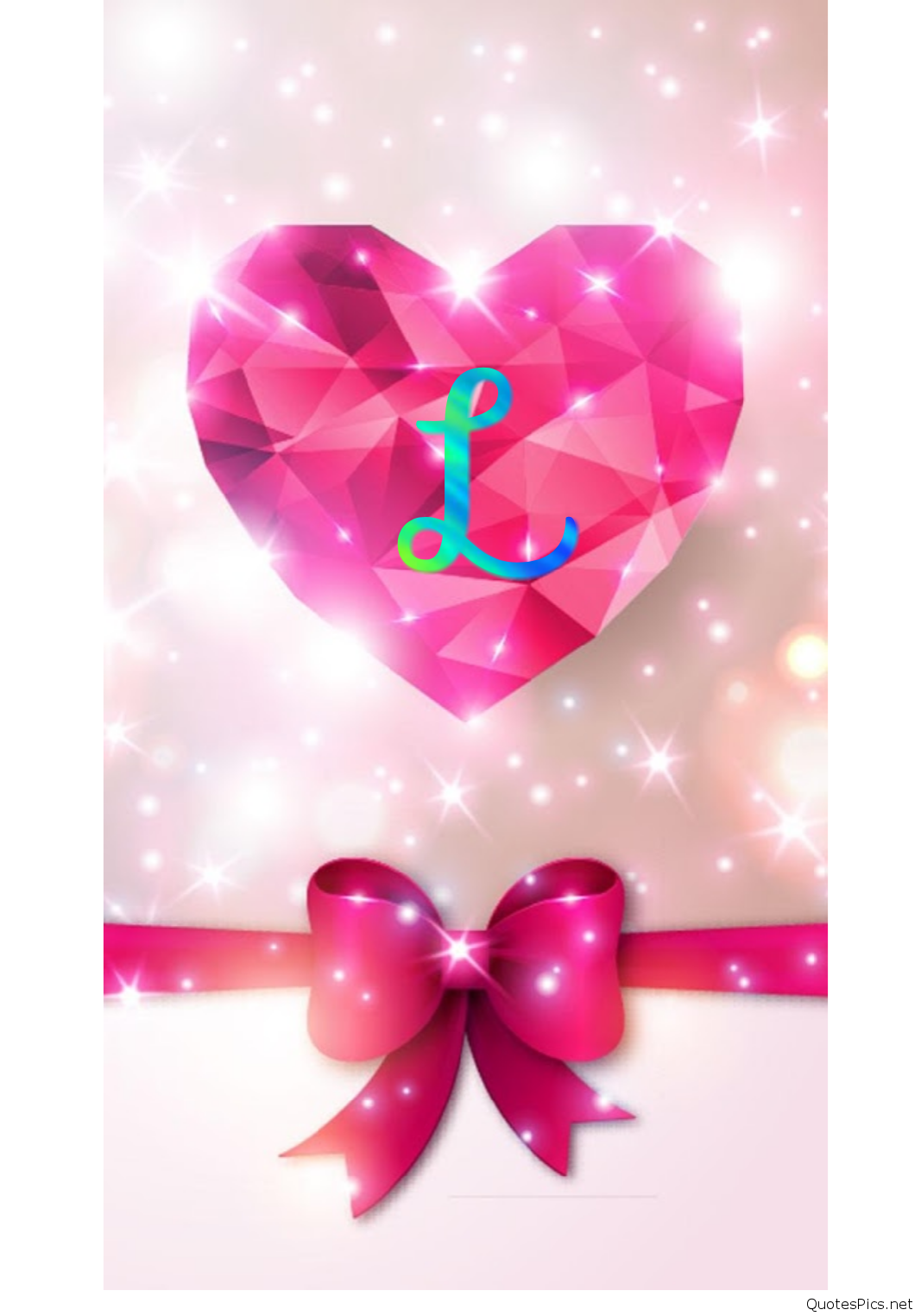 Letter L Wallpapers Cute Wallpaper For Everybody With Slike Za Pozadinu Telefona 1007390 Hd Wallpaper Backgrounds Download