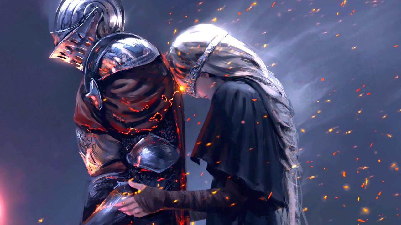 Dark Souls 3 Wallpaper Engine 1008472 Hd Wallpaper