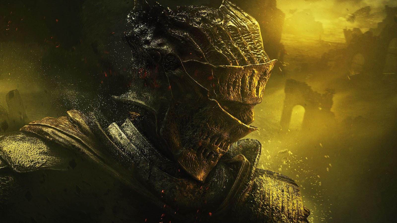 Dark Souls 1008519 Hd Wallpaper Backgrounds Download