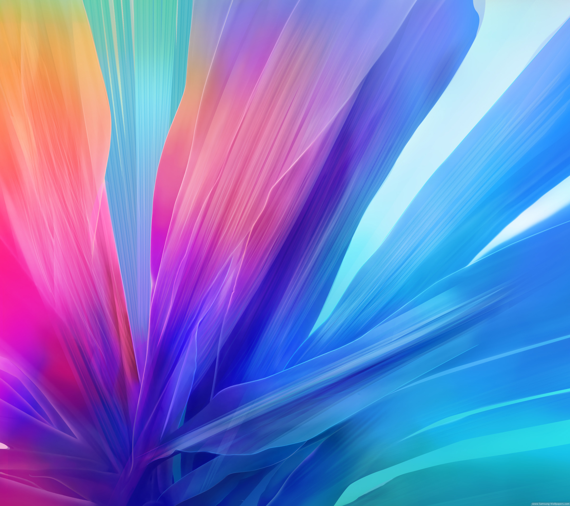 Color Background Stock Samsung Galaxy S5 Wallpaper Samsung Galaxy J7 Prime Phone 1013181 Hd Wallpaper Backgrounds Download