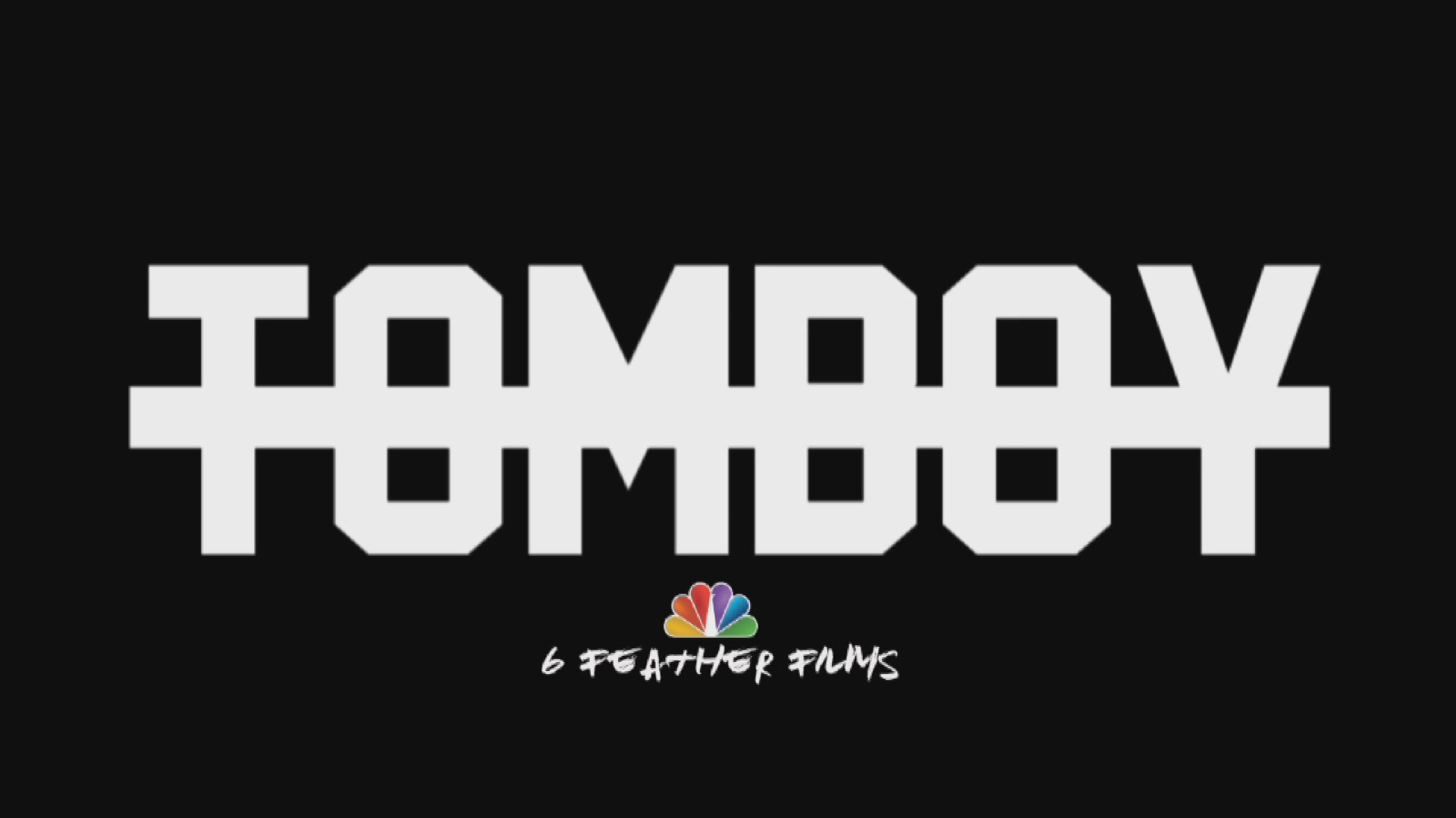 Tomboy Official Trailer Bay Area Jpg Cool Wallpapers - Graphic Design , HD Wallpaper & Backgrounds