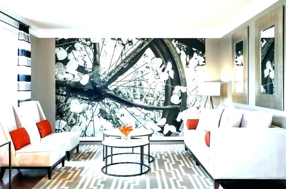 Wall Murals Bedroom Best Simple Mural Idea Master Decal ...