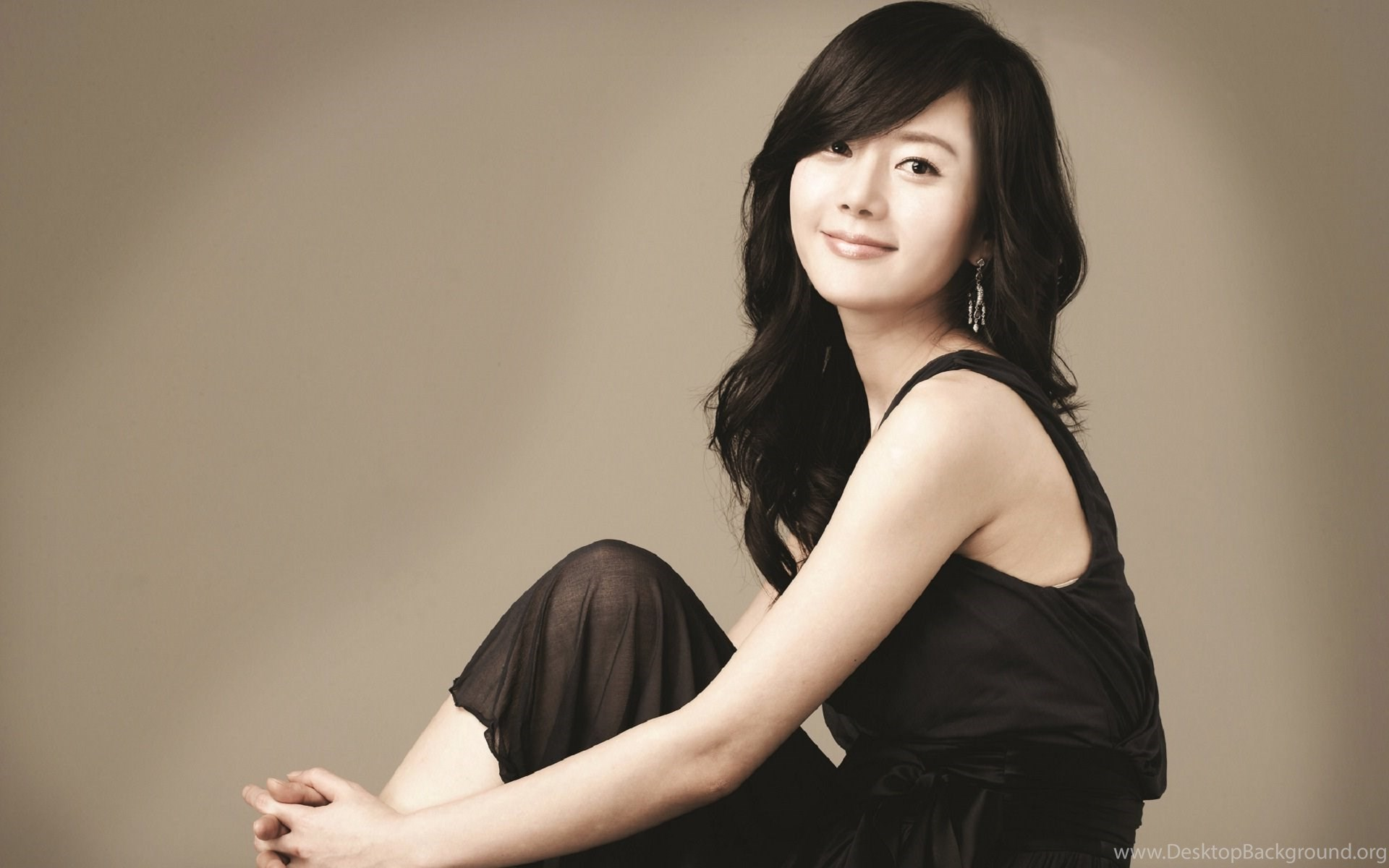 Cute Chinese Young Girl Hot Photos New Hd Wallpapernew - Cute Girls Hot Wallpaper Hd , HD Wallpaper & Backgrounds