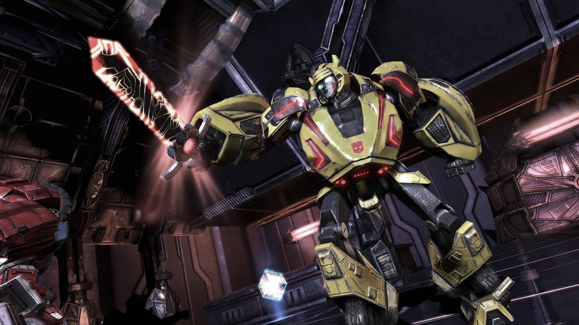 Transformers Cybertron Wallpaper Inspirational Steam